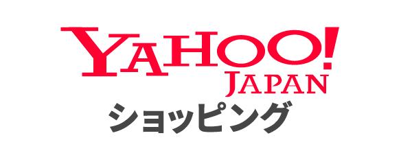 石垣島モリンガ Yahoo!ショッピング店